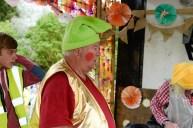 Bognor Regis Carnival 2013-0060