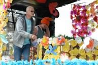 Bognor Regis Carnival 2013-0065