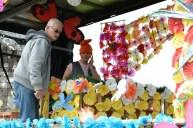 Bognor Regis Carnival 2013-0066