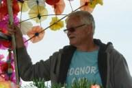 Bognor Regis Carnival 2013-0073