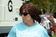 Bognor Regis Carnival 2013-0078