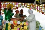 Bognor Regis Carnival 2013-0090