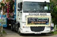 Bognor Regis Carnival 2013-0096