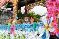 Bognor Regis Carnival 2013-0099