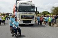 Bognor Regis Carnival 2013-0104