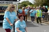 Bognor Regis Carnival 2013-0105