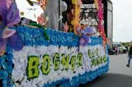 Bognor Regis Carnival 2013-0113