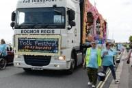 Bognor Regis Carnival 2013-0119