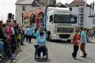Bognor Regis Carnival 2013-0125
