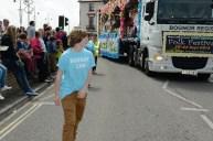 Bognor Regis Carnival 2013-0127