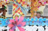 Bognor Regis Carnival 2013-0131