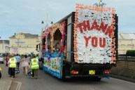 Bognor Regis Carnival 2013-0133