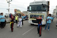Bognor Regis Carnival 2013-0135