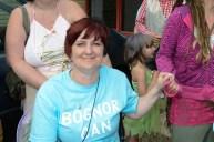 Bognor Regis Carnival 2013-0137