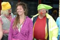 Bognor Regis Carnival 2013-0140