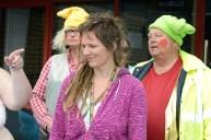 Bognor Regis Carnival 2013-0141