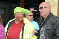 Bognor Regis Carnival 2013-0145