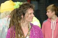 Bognor Regis Carnival 2013-0148