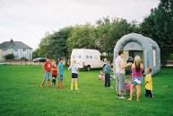 Bognor Regis Town Show 2007_01