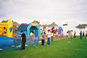 Bognor Regis Town Show 2007_05