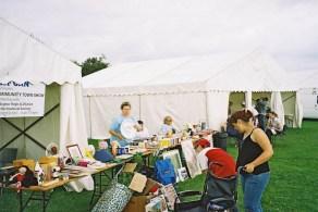 Bognor Regis Town Show 2007_06