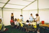 Bognor Regis Town Show 2007_08