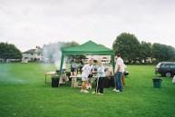 Bognor Regis Town Show 2007_11