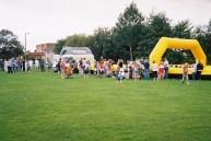 Bognor Regis Town Show 2007_15