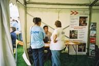 Bognor Regis Town Show 2007_18