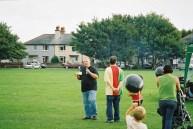 Bognor Regis Town Show 2007_21