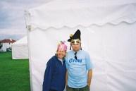 Bognor Regis Town Show 2007_22