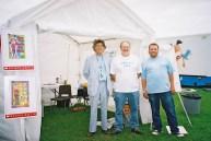 Bognor Regis Town Show 2007_26