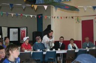 Intergenerational Street Party_01