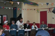 Intergenerational Street Party_02