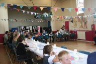 Intergenerational Street Party_07