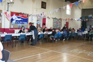 Intergenerational Street Party_10