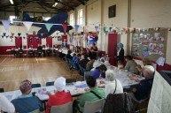 Intergenerational Street Party_40