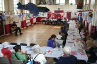 Intergenerational Street Party_41