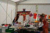 Town Show 2009_05