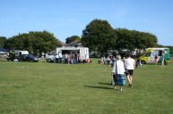 Town Show 2009_07