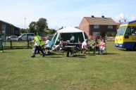 Town Show 2009_08