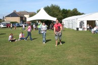 Town Show 2009_09