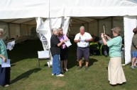 Town Show 2009_18