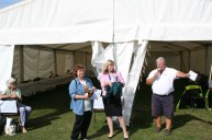 Town Show 2009_22