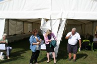 Town Show 2009_23