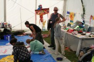 Town Show 2009_24