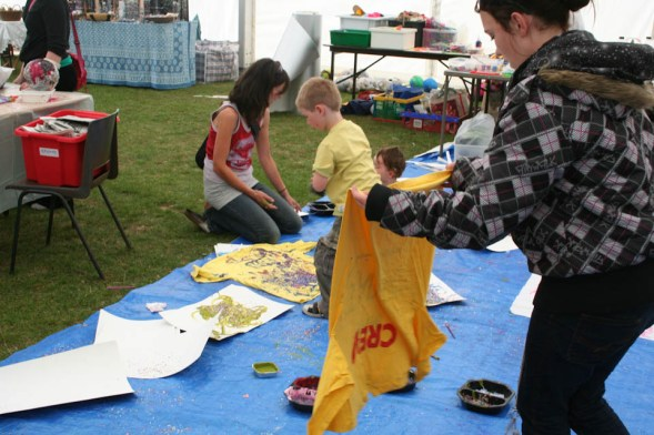 Town Show 2009_25