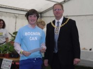 Bognor Town Show 2013b_05