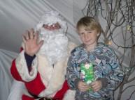 Christmas Fair 2013-0002
