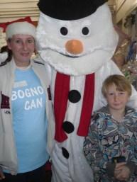Christmas Fair 2013-0004